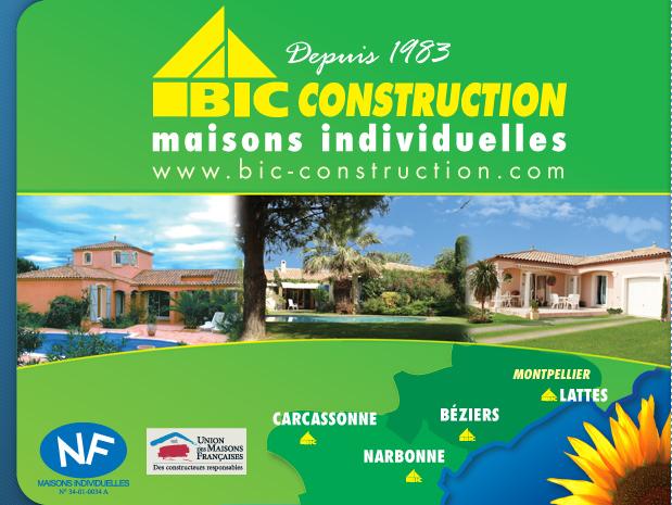 bic construction constructeur de maisons individuelles studio cr atif imagein. Black Bedroom Furniture Sets. Home Design Ideas