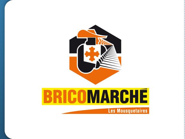 Bricomarch pouvoir tout faire moins cher studio cr atif imagein - Bricomarche com espace client ...