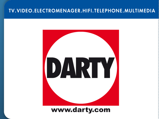 darty le contrat de confiance studio cr atif imagein. Black Bedroom Furniture Sets. Home Design Ideas