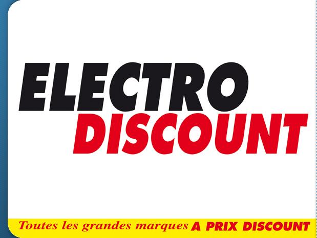 electro discount pour un prix discount studio cr atif imagein