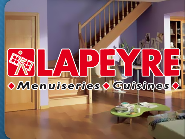 Lapeyre Pour Votre Maison Studio Creatif Imagein